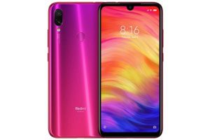 Xiaomi Redmi Note 7S PC Suite Software & Owners Manual Download