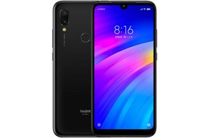 Xiaomi Redmi 7A PC Suite Software & Owners Manual Download