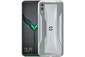 Xiaomi Black Shark 2 PC Suite Software & Owners Manual Download