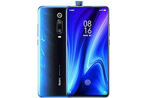 Xiaomi Mi 9T USB Driver, PC Manager & User Guide Download