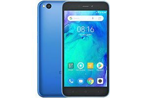 Xiaomi Redmi Go ADB Driver, User Manual & PC Software Download