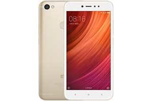 Xiaomi Redmi Note 5A PC Suite Software & Owners Manual Download