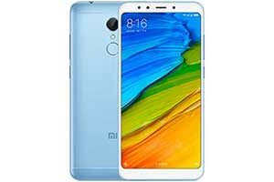 Xiaomi Redmi 5 ADB Driver, PC Software & User Manual Download