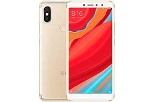 Xiaomi Redmi Y2 PC Suite Software & Owners Manual Download