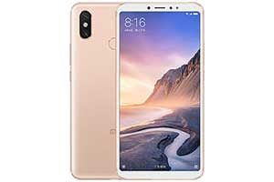 Xiaomi Mi Max 3 USB Driver, PC Manager & User Guide Download