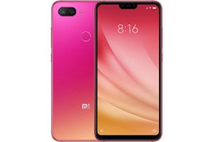 Xiaomi Mi 8 Lite USB Driver, PC Manager & User Guide Download