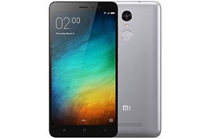 Xiaomi Redmi Note 3 ADB Driver, PC Software & User Manual Download