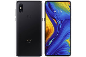 Xiaomi Mi Mix 3 5G USB Driver, PC Manager & User Guide Download