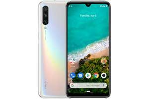 Xiaomi Mi A3 PC Suite Software & Owners Manual Download