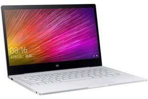 Xiaomi Mi Notebook Air 12.5 2016 Drivers, Software & Manual Download for Windows 10