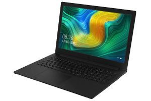 Xiaomi Mi Notebook 15.6 Drivers, Software & Manual Download for Windows 10