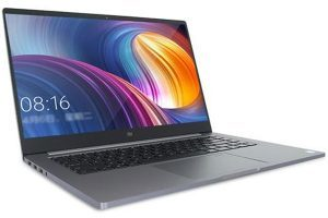 Xiaomi Mi Notebook Pro 2018 Drivers, Software & Manual Download for Windows 10
