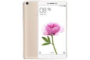 Xiaomi Mi Max PC Suite Software & Owners Manual Download
