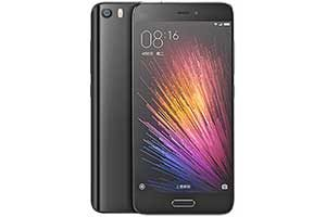 Xiaomi Mi 5 PC Suite Software & Owners Manual Download