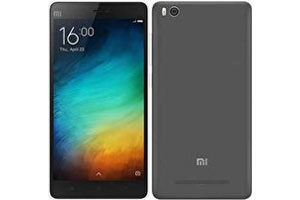 Xiaomi Mi 4i PC Suite Software & Owners Manual Download