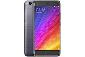 Xiaomi Mi 5s PC Suite Software & Owners Manual Download