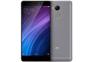 Xiaomi Redmi 4 Prime PC Suite Software & Owners Manual Download