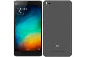 Xiaomi Mi 4c PC Suite Software & Owners Manual Download