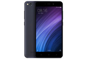 Xiaomi Redmi 4A PC Suite Software & Owners Manual Download