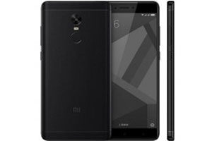 Xiaomi Redmi Note 4 USB Driver, PC Manager & User Guide Download