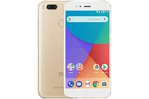 Xiaomi Mi A1 USB Driver, PC Manager & User Guide Download