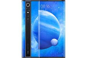 Xiaomi Mi Mix Alpha ADB Driver, PC Software & User Manual Download