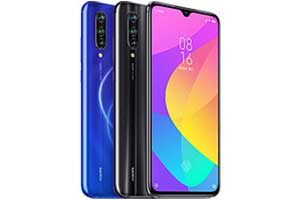 Xiaomi Mi 9 Lite USB Driver, PC Manager & User Guide Download