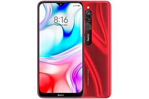Xiaomi Redmi 8 USB Driver, PC Manager & User Guide Download
