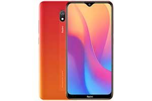 Xiaomi Redmi 8A PC Suite Software & Owners Manual Download