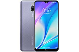 Xiaomi Redmi 8A Dual PC Suite Software & Owners Manual Download