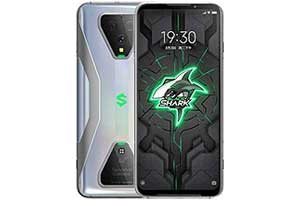 Xiaomi Black Shark 3 USB Driver, PC Manager & User Guide Download