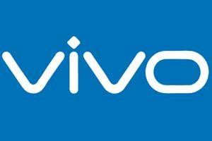 Vivo ADB Drivers for Windows 10, 8, 7 Download