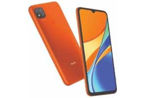 Xiaomi Redmi 9C PC Suite Software & Owners Manual Download