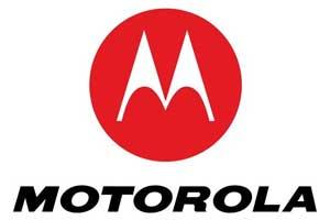 Motorola ADB Drivers for Windows 10, 8, 7 Download