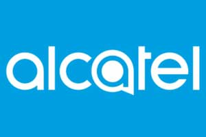 Alcatel PC Suite Software for Windows 10, 8, 7 Download