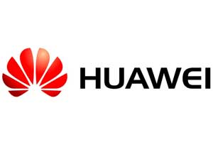 Huawei USB Drivers for Windows 10, 8, 7 Download