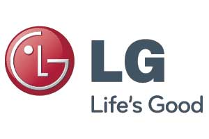 LG USB Drivers for Windows 10, 8, 7 Download