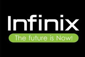 Infinix USB Drivers for Windows 10, 8, 7 Download