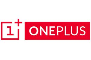 OnePlus USB Drivers for Windows 10, 8, 7 Download
