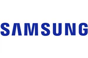 Samsung USB Drivers for Windows 10, 8, 7 Download
