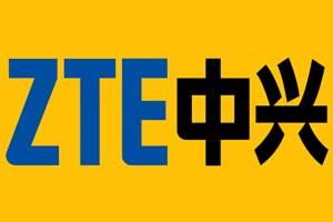 ZTE USB Drivers for Windows 10, 8, 7 Download