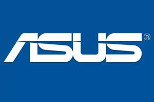 Asus PC Suite Software for Windows 10, 8, 7 Download