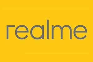 Realme ADB Drivers for Windows 10, 8, 7 Download