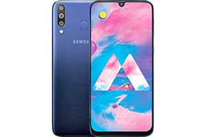 Samsung M30 USB Driver, PC Manager & User Guide Download