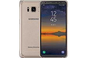 Samsung S8 Active USB Driver, PC Manager & User Guide Download