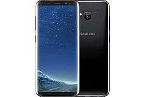 Samsung S8 ADB Driver, PC Software & User Manual Download