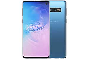 Samsung S10 USB Driver, PC Manager & User Guide Download