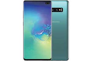 Samsung S10 Plus USB Driver, PC Manager & User Guide Download