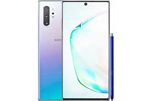 Samsung Note 10 Plus PC Suite Software & Owners Manual Download