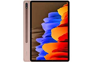 Samsung Tab S7 Plus USB Driver, PC Manager & User Guide Download